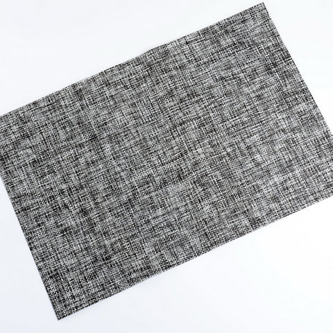 Barry Linen Table Mat