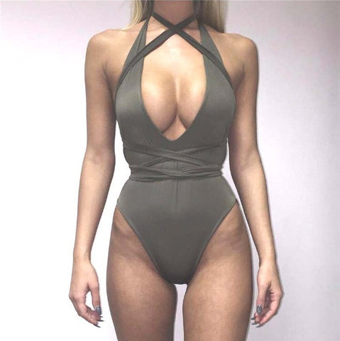 The real eye popping swimsuit form the girlie closet.. Wow wow look...FREE SHIPPING WHAT YOU SEE IS WHAT YOU PAY !!!!