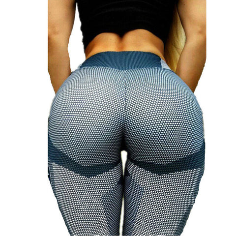 Legging Sportswear push ups, real curviture real curves for you..