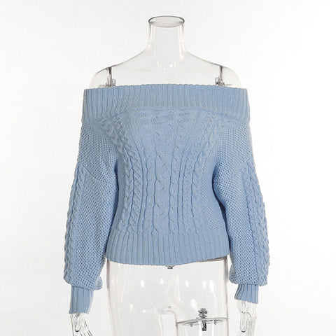 Women Knitted Sweater,with Free shipping