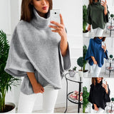 Womans wrap,  Top Loose trending