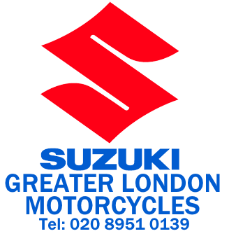 Greater London Motorcycles