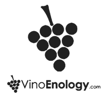 StiQit featured in VinoEnology