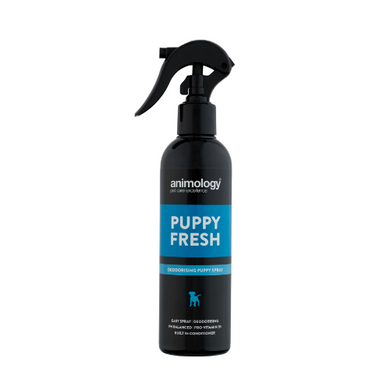 Animology Puppy Fresh Spray 250ml