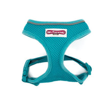 Ancol Comfort Mesh Dog Harness