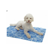 All For Paws Cooling Matt (Medium/Large)
