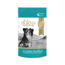 Burns Penlan Pouch 400g