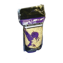 Suet to Go Pellets 550g (6 Flavours Available)