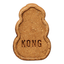 Kong Snacks (Different Sizes and Flavours)