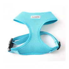 Doodlebone Airmesh Harness (various colours and sizes)