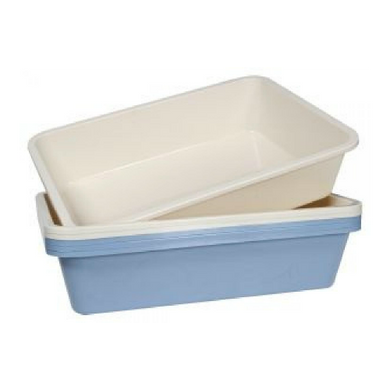 Animal Instincts Litter Tray (Small/Large/Giant with Rim)