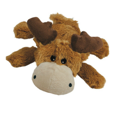 Kong Cozie Moose X-Large