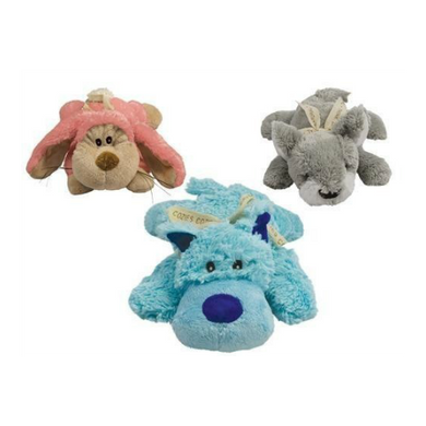 Kong Cozie Pastels (Small/Medium)
