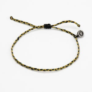 army bracelet for men