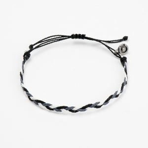 james bond style bracelet for men