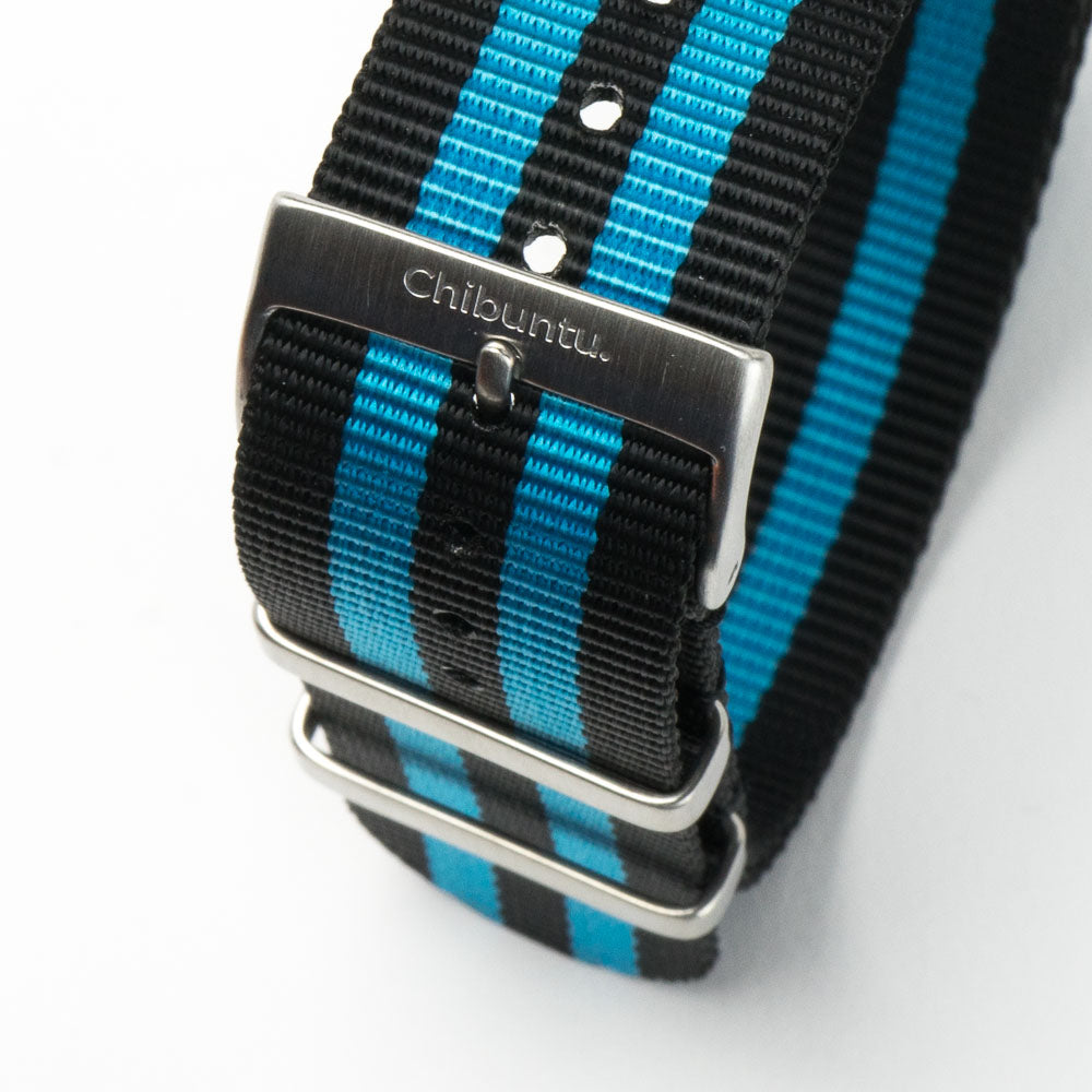 blue-nato-strap-james-bond
