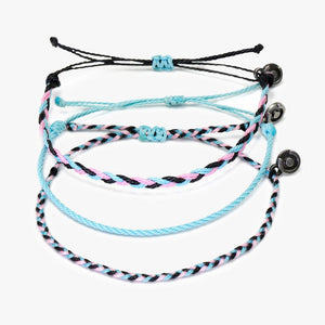 Polarity Bracelet pack