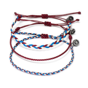 Midnight Summer Bracelet pack