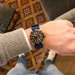 Load image into Gallery viewer, Nato Watch Straps Earthy pack