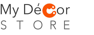 www.mydecorstore.co.uk