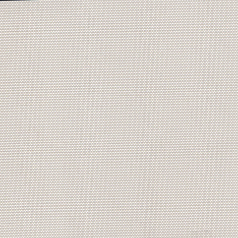 Sunscreen Fire Retardant Fabric - 27.4Meter Roll - Openness: 1% & 10% - 2500 P12 - www.mydecorstore.co.uk