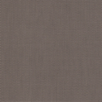 Sunscreen Fire Retardant Fabric - 27.4Meter Roll - Openness: 3% & 5% - 4500 V95 - www.mydecorstore.co.uk