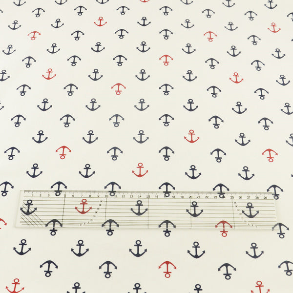 Copy of Anchor Cotton Twill Fabric Teramila Home Textile Sewing Bedding Quilting