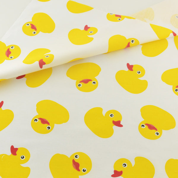 Duck Cotton Twill Fabric Teramila Home Textile Sewing Bedding Quilting Clothing Craft