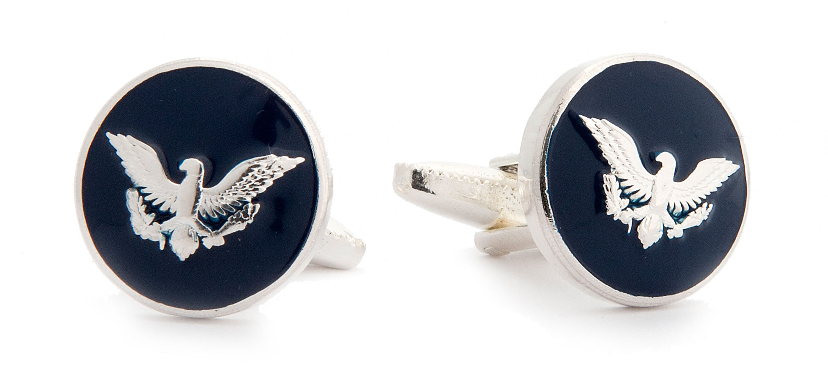 Wimbledon Cufflink Co Reveals Bold New Cufflink and Watch Designs