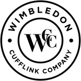 About Wimbledon Cufflinks