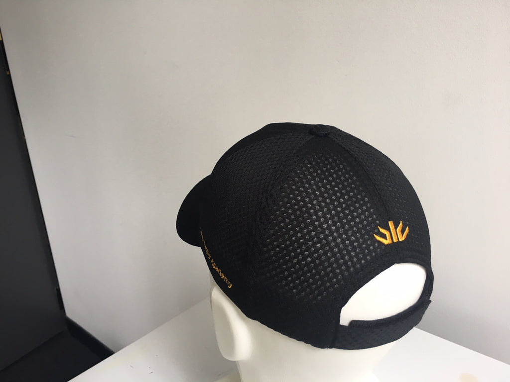 SCC Rugby Academy Cap (Sports Mesh)
