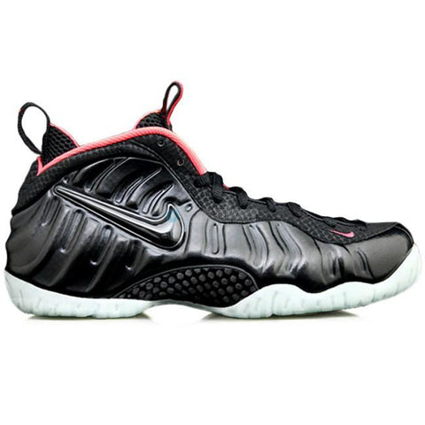 Authentic Nike Air Foamposite Pro Yezzy PRM DS Retro Aunthentic 100% Foam Jordan Womens