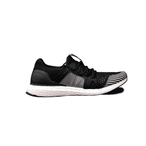 Adidas By Stella McCartney Ultra Boost Black Stripe Men