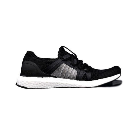 Adidas By Stella McCartney Ultra Boost Black White Men