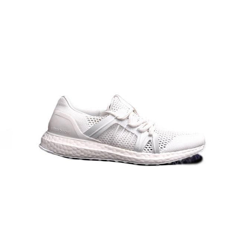 Adidas By Stella McCartney Ultra Boost White Men