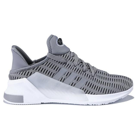 Adidas Climacool Adv Grey White Men