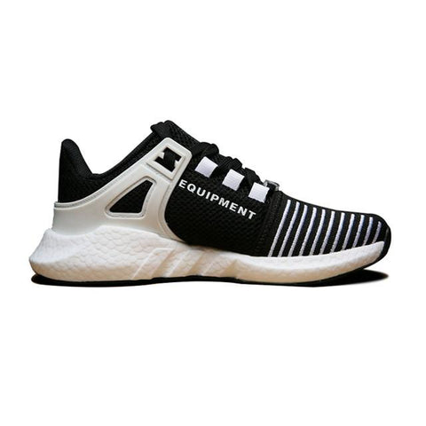 Adidas EQT Black White Men