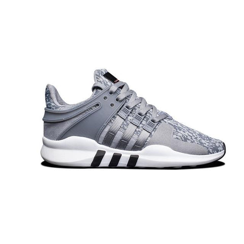 Adidas EQT Support Grey Black Men
