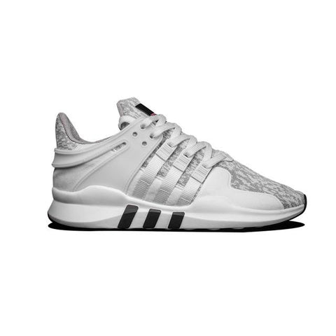 Adidas EQT Support Light Grey White Men