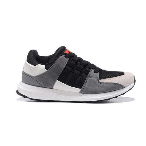 Adidas Equipment Black White Grey Men