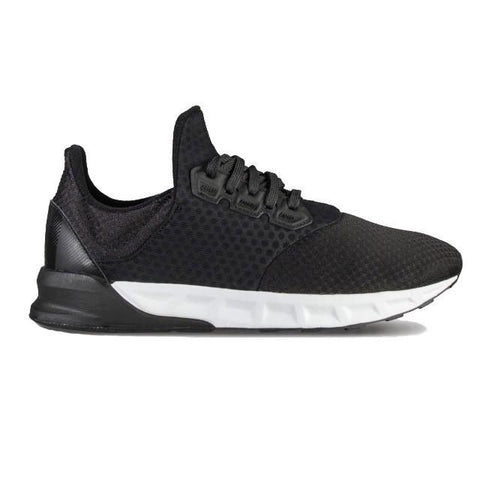 Adidas Falcon Elite 5 Black Men