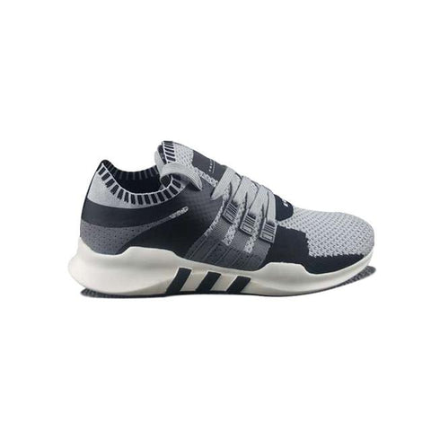 Adidas Originals EQT Grey Black White Men