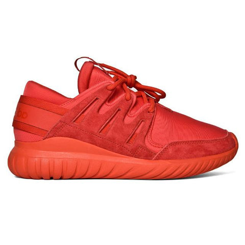 Adidas Originals Tubular Nova Red Men