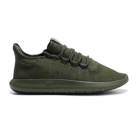 Adidas Originals Tubular Shadow Army Green Men