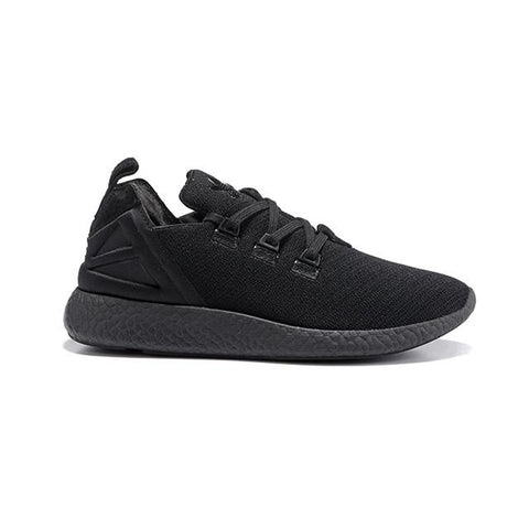 Adidas Originals ZX Flux Adv X All Black Men