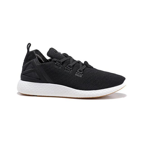 Adidas Originals ZX Flux Adv X Black Men