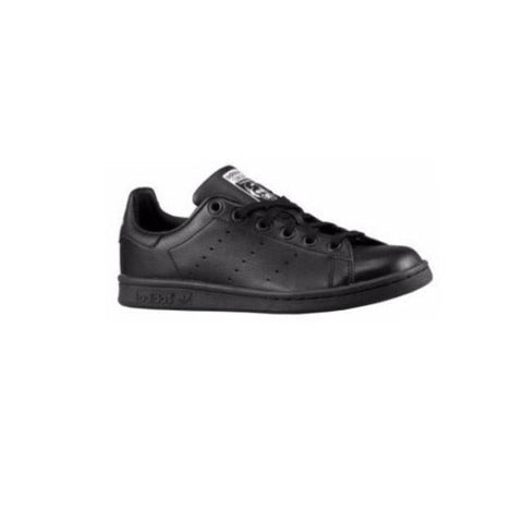 Adidas Stan Smith Black Women