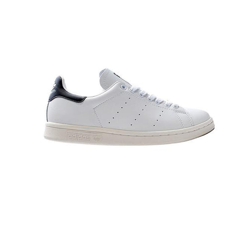 Adidas Stan Smith White Black Men
