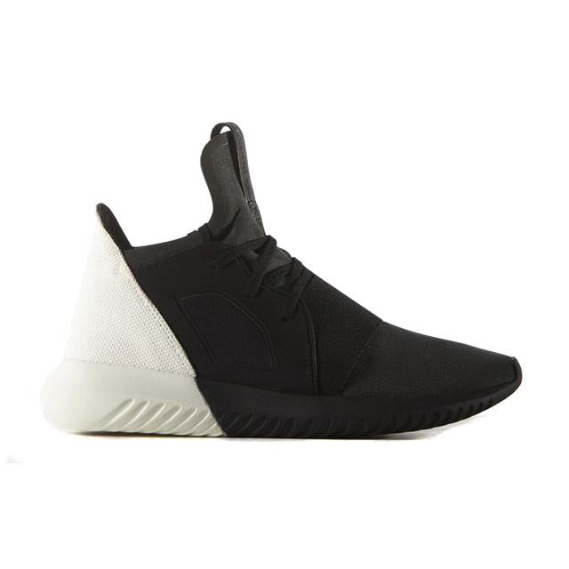 buy popular d29c7 03085 get adidas tubular defiant mens 36cc2 9c6bf