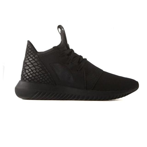 Adidas Tubular Defiant Y-3 All Black Men
